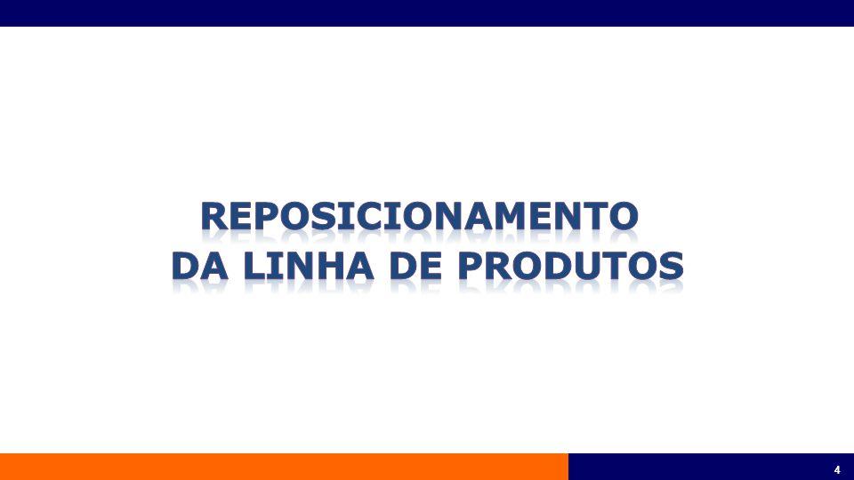 25 Rede Credenciada Rede qualificada com profissionais especializados e experientes, em mais de 11.000 opções de atendimento em todas as capitais e estados do Brasil.