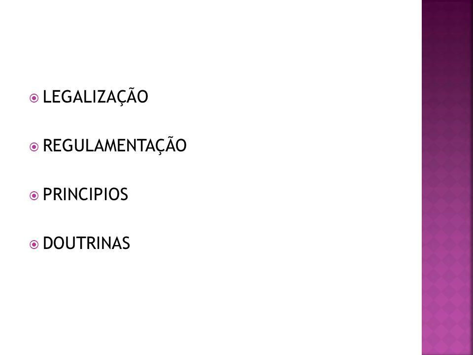 O cenário brasileiro é caracterizado pela diversidade de contextos regionais com marcantes diferenças sócio econômicas e de necessidades de saúde da população entre as regiões, agravado pelo elevado peso da oferta privada e seus interesses e pressões sobre o mercado na área da saúde e pelo desafio de lidar com a complexa inter-relação entre acesso, escala, escopo, qualidade, custo e efetividade que demonstram a complexidade do processo de constituição de um sistema unificado e integrado no país.