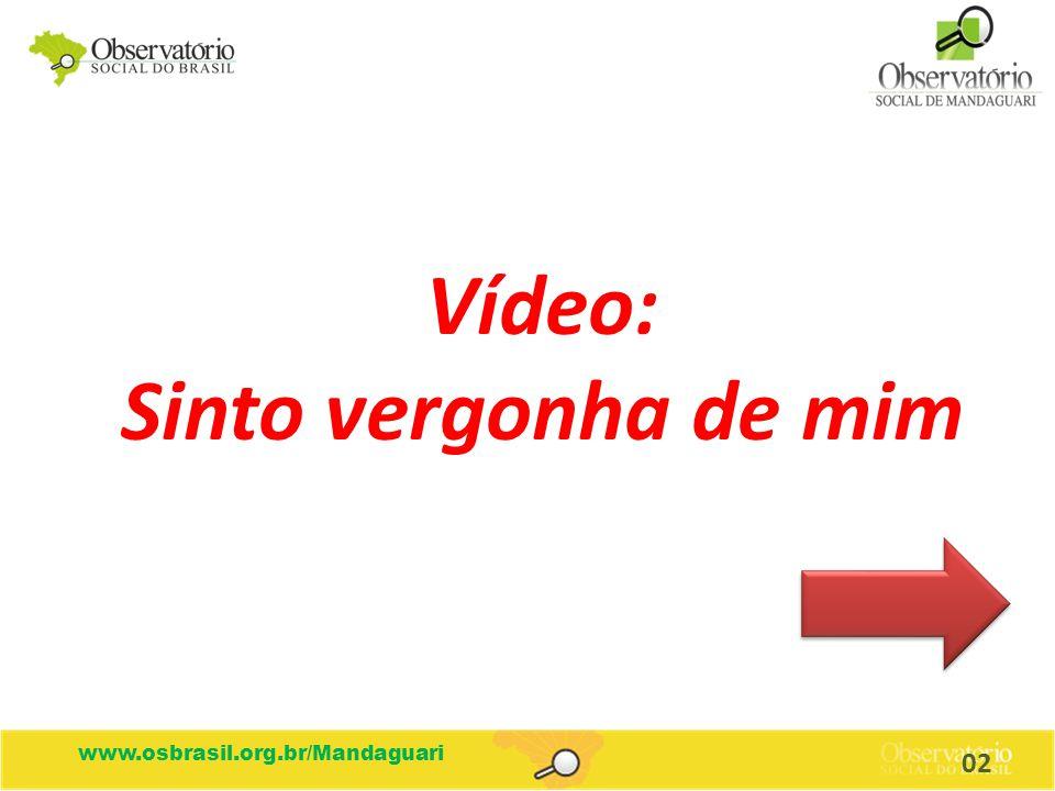 www.osbrasil.org.br/Mandaguari 23