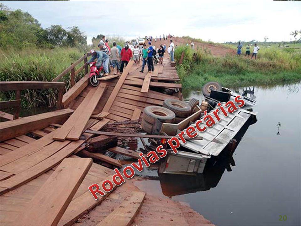 www.osbrasil.org.br/Mandaguari 20