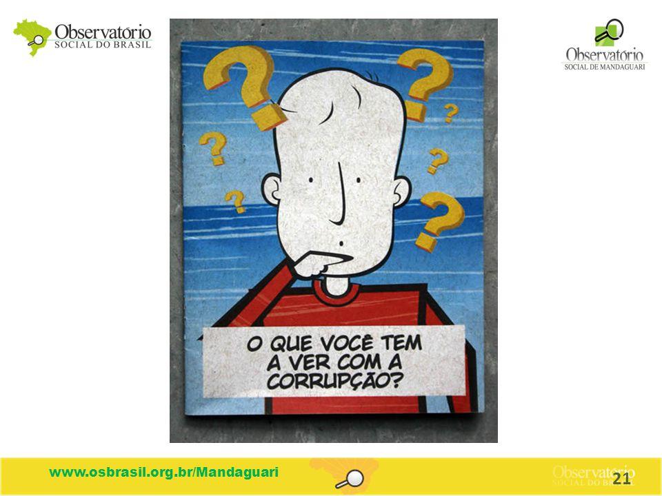 www.osbrasil.org.br/Mandaguari 21
