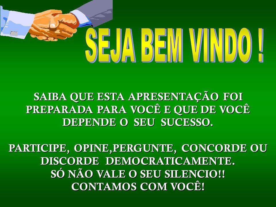 EM 15 DE DEZEMBRO DE 1998 ASSINADA A EMENDA CONSTITUCIONAL N.20