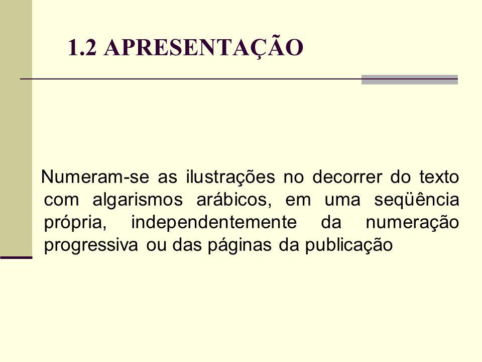 NOTAS REFERENTES A UMA PARTE ESPECÍFICA DA TABELA Símbolos, fórmulas e outros.