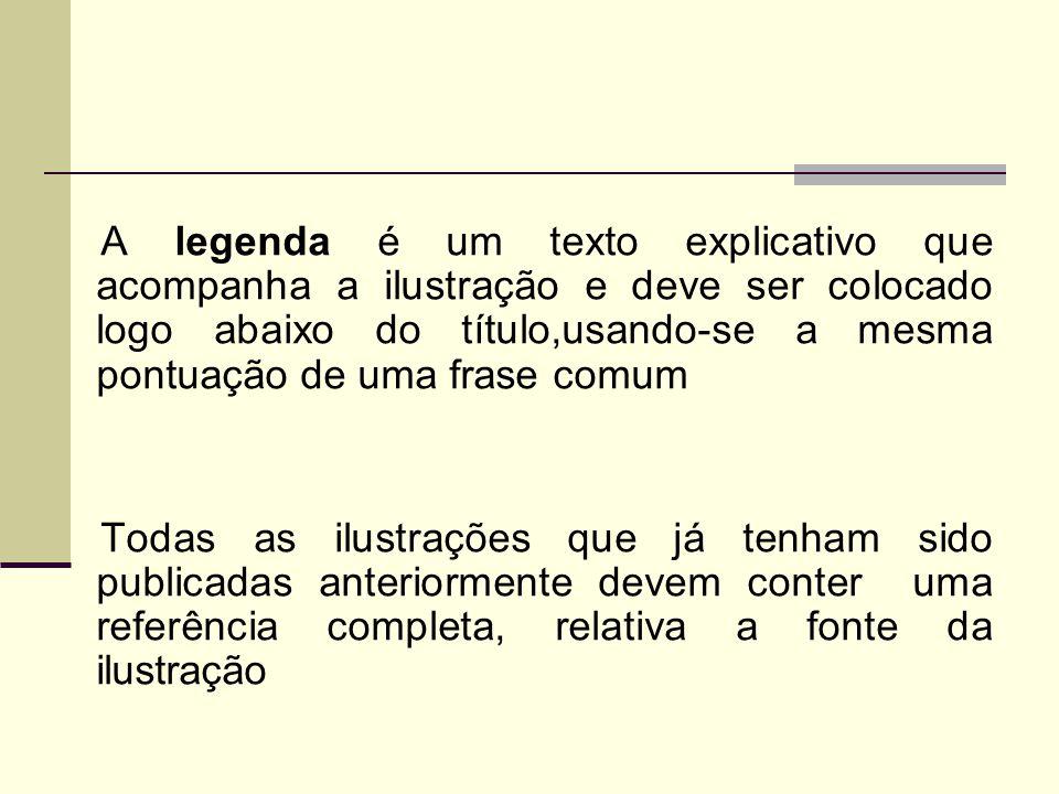 FIGURA 3 - Mapa de Solos de Francisco Beltrão Fonte: EMATER PR, 1999 EMBRAPA, p 134.