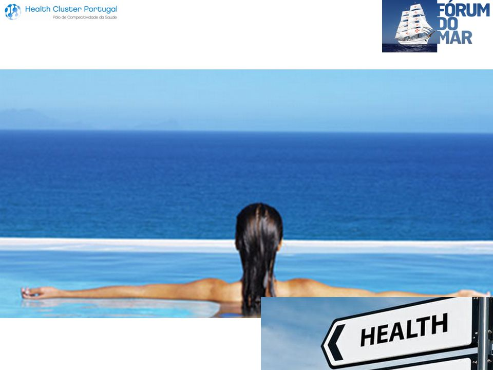 Turismo de Saúde Saúde e Bem Estar Farmacêutica