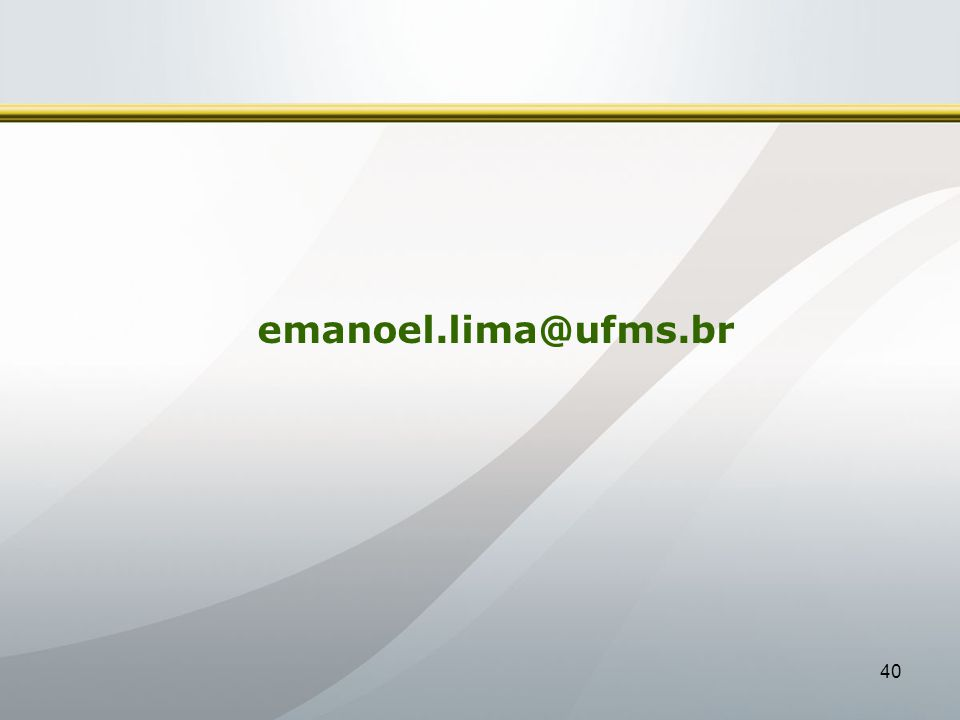40 emanoel.lima@ufms.br