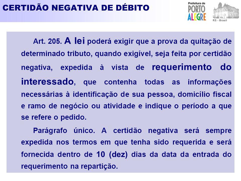 AUTORIZAÇÃO DE EMISSÃO DE DOCUMENTO FISCAL PRAZO DE VALIDADE DA AIDF Art.