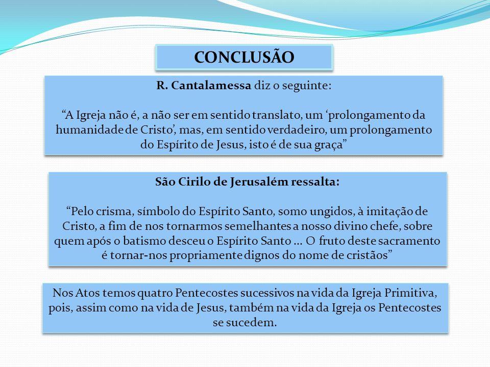 CONCLUSÃO R.