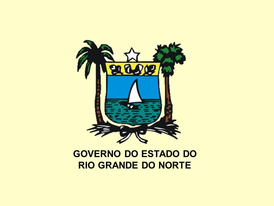 Wilma Maria de Faria Governadora