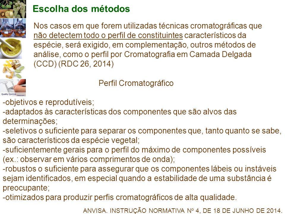 Aleurites moluccana L.