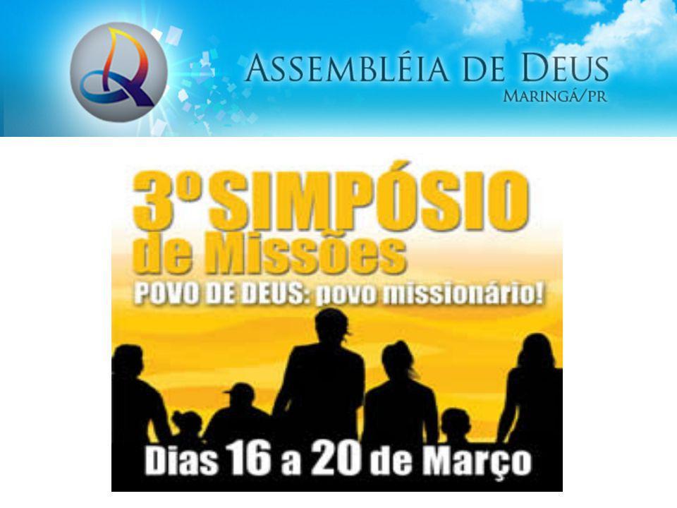 DidaquêKerígmaDiaconiaMartiria MateusLucasJoãoMarcos EnsinoProclamaçãoTestemunhoEncarnação Evangelho Integral 4 Grandes Comissões