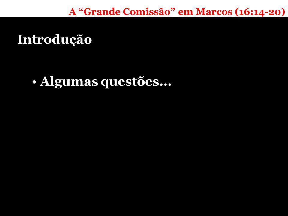 4.1.A crise cristol ó gica 4.2. Paixão cristol ó gica: 3 S ' s e 3 P ' s 4.3.