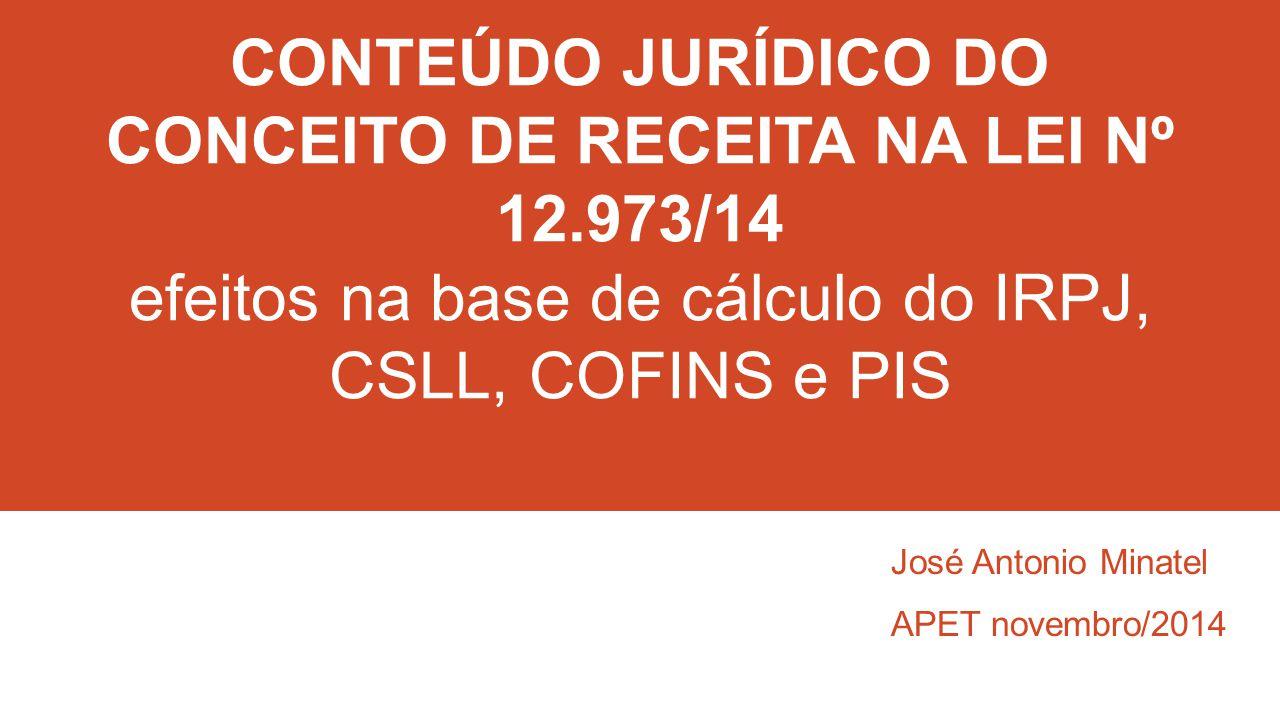 RECEITA PARTILHADA e TRANSFERÊNCIAS Processo nº 10882.004484/200805 Recurso nº De Ofício Acórdão nº 3403 -002.175 - 4ª Câmara / 3ª Turma Ordinária Sessão de 21 de maio de 2013 Matéria COFINS Recorrente FAZENDA NACIONAL Interessado CGMP CENTRO DE GESTÃO DE MEIOS DE PAGAMENTO S/A ASSUNTO: CONTRIBUIÇÃO PARA O FINANCIAMENTO DA SEGURIDADE SOCIAL COFINS Período de apuração: 31/10/2003 a 30/06/2008 COFINS.