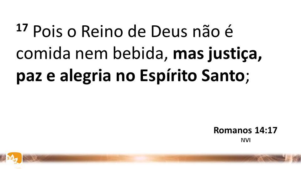 8... Assim, quer vivamos, quer morramos, pertencemos ao Senhor. Romanos 14:8 NVI