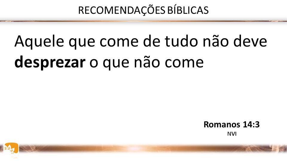 O FORTE CRÊ QUE TUDO PODE COMER http://www.mastercarnes.com.br/src/sobre01.jpg http://www.brasilnamesa.com.br/wp-content/uploads/2012/06/cortes-de-car
