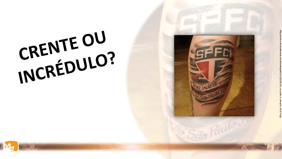 FALSO OU VERDADEIRO ? CRENTE NÃO FUMA NÃO BEBE... http://www.treinosacademia.com.br/wp-content/uploads/2012/04/alcool-cigarro-treinos-academia.jpg