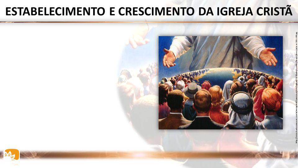 O Espírito Santo, o Líder da Igreja: HOJE: Promotor de relacionamentos harmoniosos Promotor de relacionamentos harmoniosos