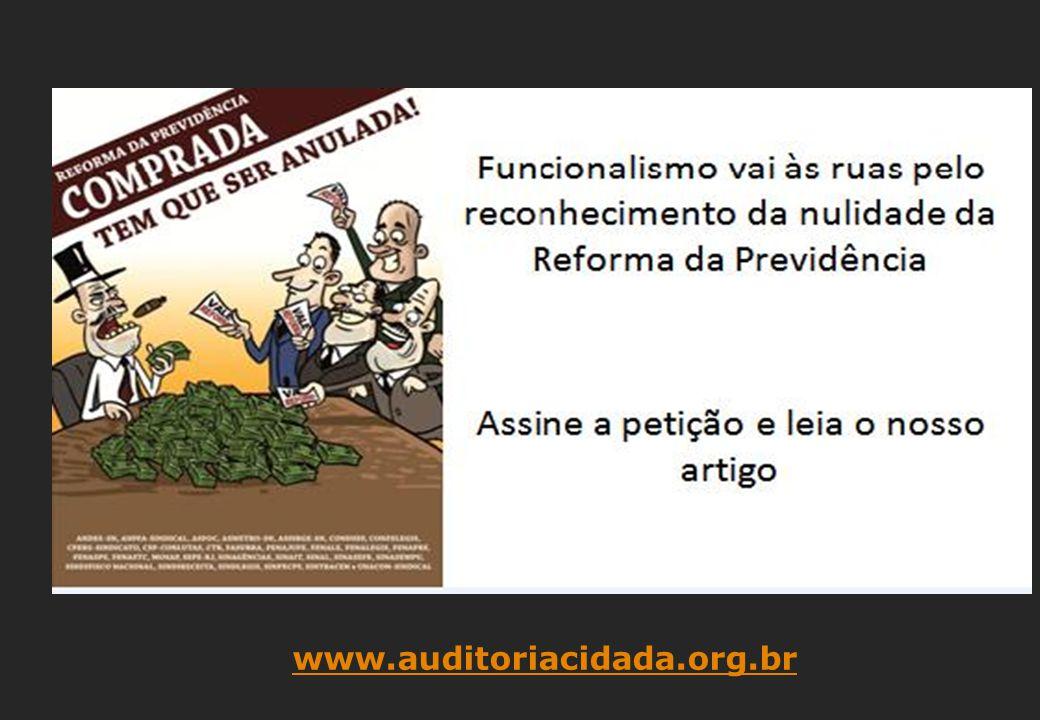 www.auditoriacidada.org.br
