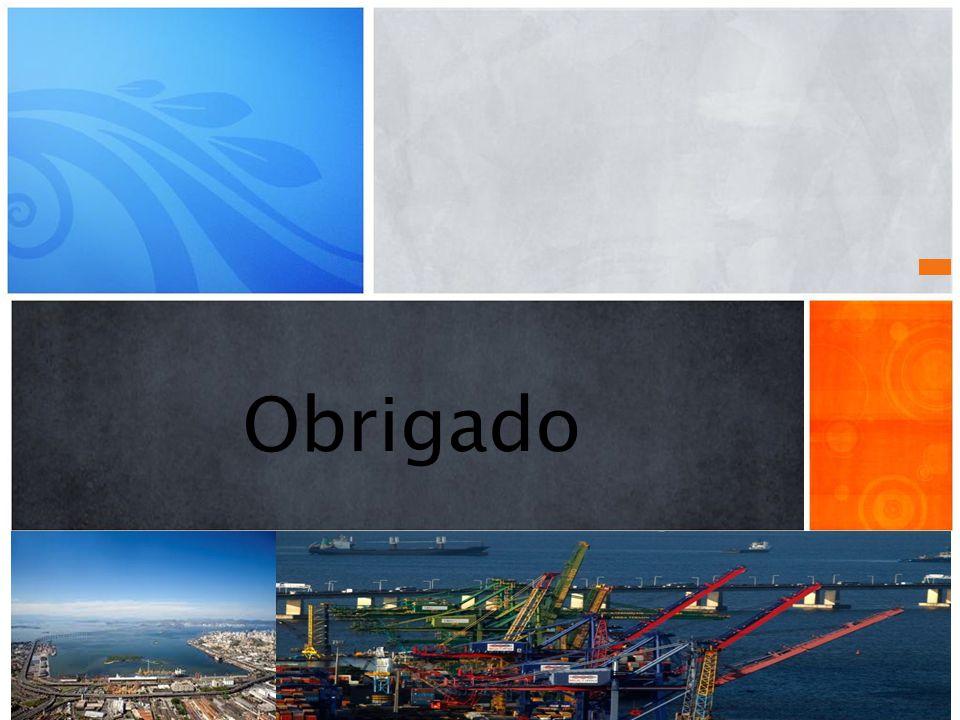 Mário Povia mario.porvia@antaq.gov.br www.antaq.gov.br Obrigado