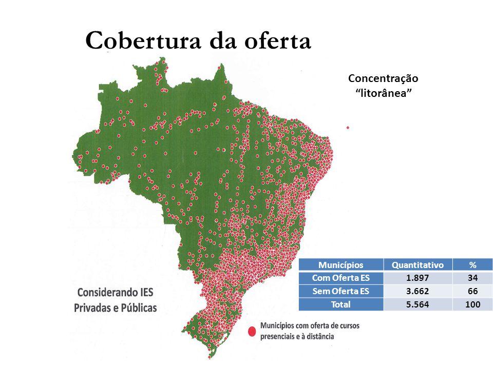 Dispositivo Legal/NormativoExplicitação do dispositivoSimNãoNSA 17 Desenvolvimento Nacional Sustentável, Decreto 7.746/2012 e Instrução Normativa 10/2012.
