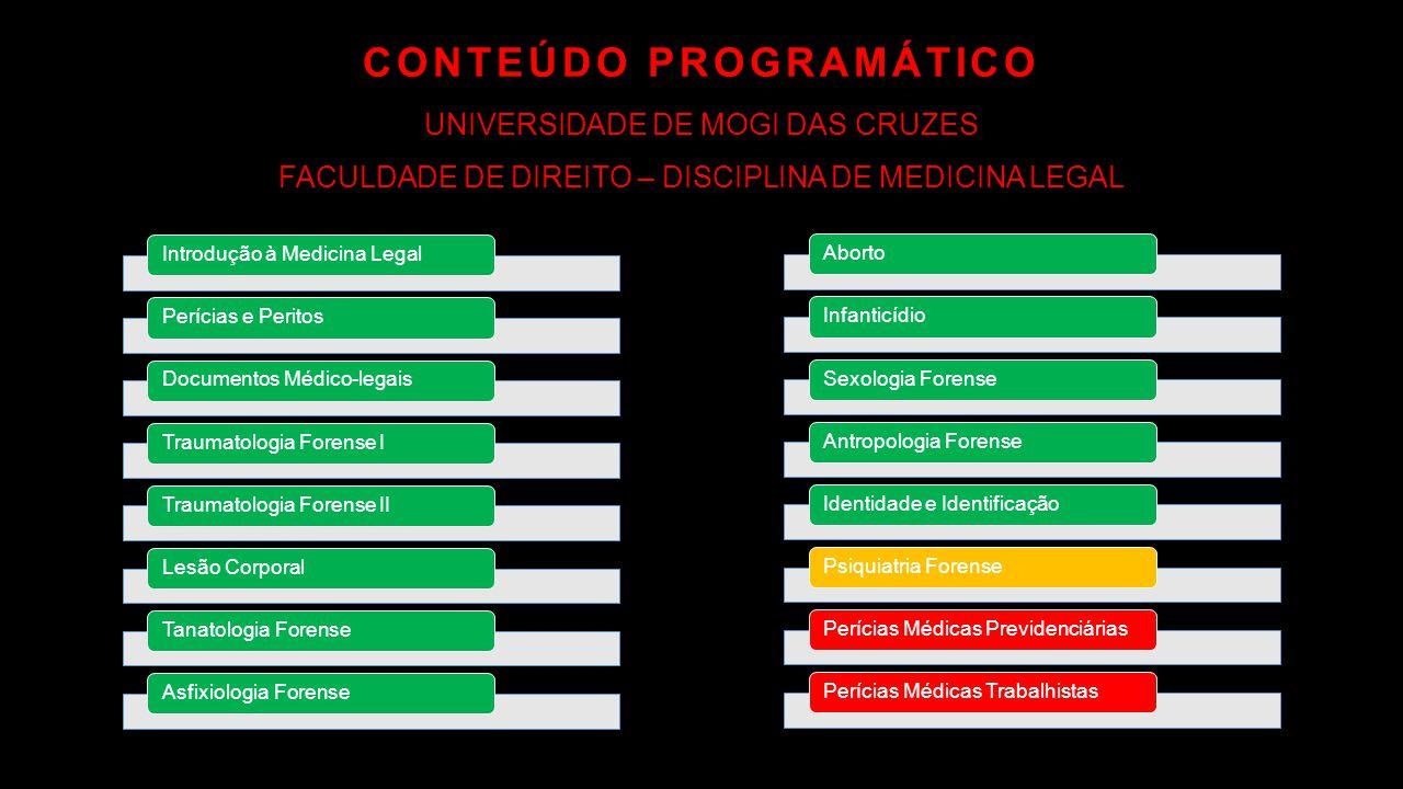 PAULO DE TARSO PSIQUIATRIA FORENSE IMPUTABILIDADE PENAL 33 / 36 Modificadores (pena reduzida) Embriaguez (álcool ou análogo) CP, Art.