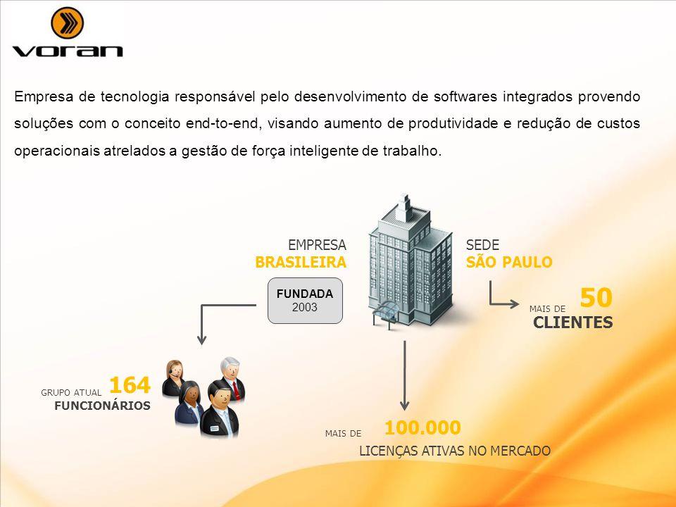 Combustível – Economia de 14 % / mês Media mensal P05 /2012 a P01/2013 Trocas de veiculos + metas anatel