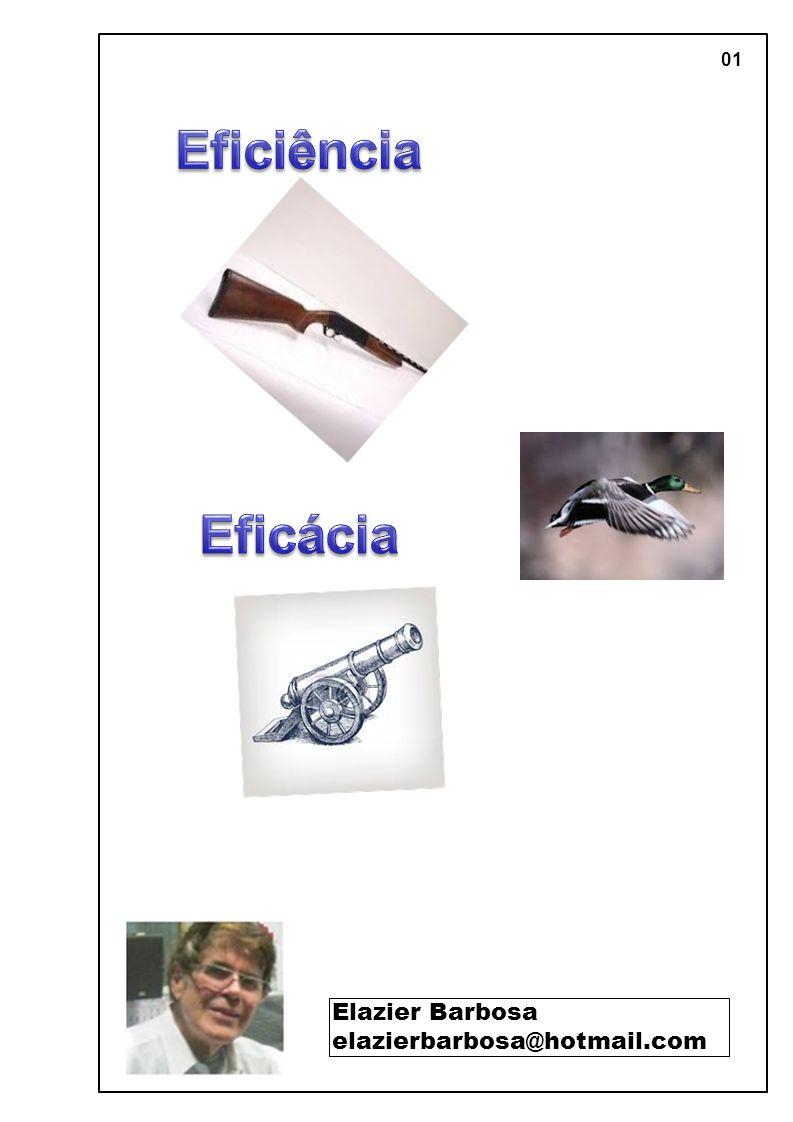 01 Elazier Barbosa elazierbarbosa@hotmail.com