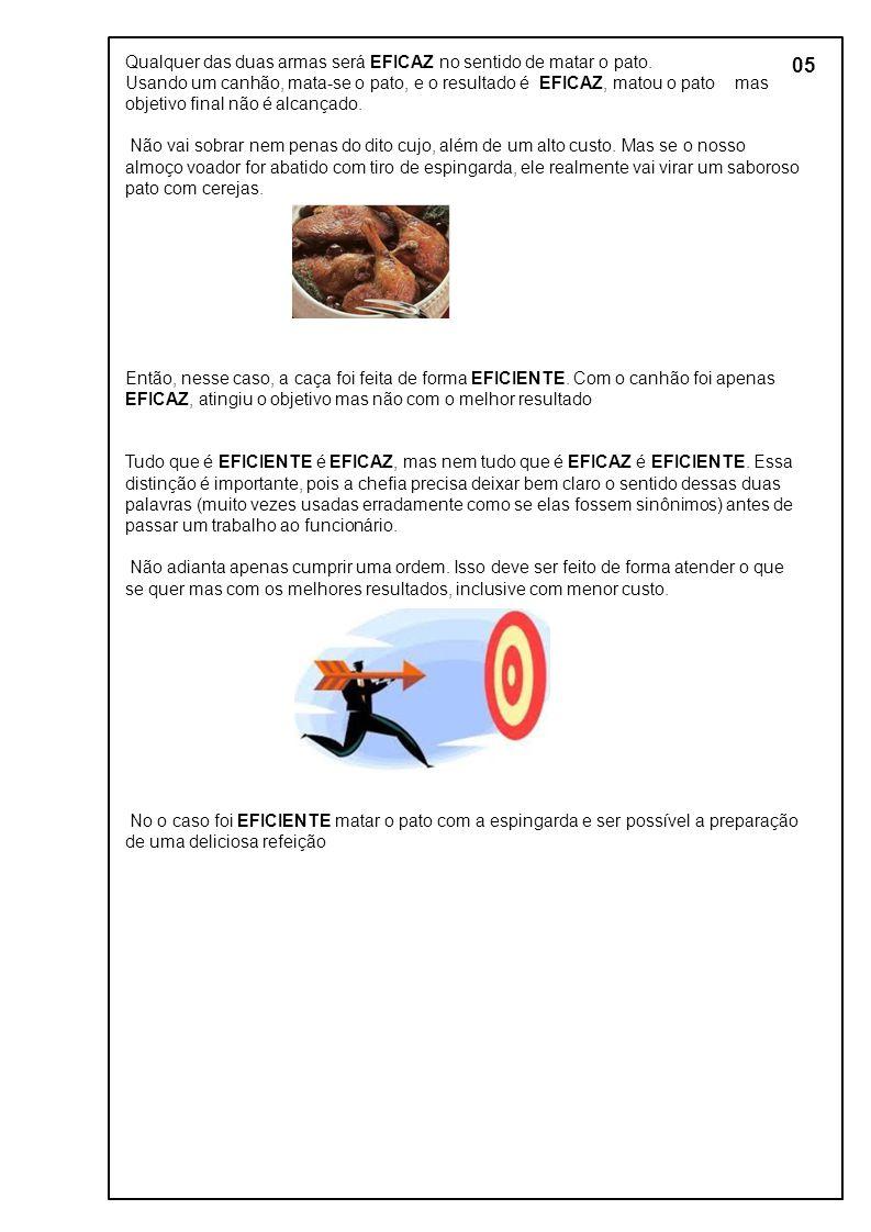 Página 06 (Owner) http://newwayexcel.com.br/ http://www.linkedin.com/profile/view?id=133175519&goback=%2Enmp_*1_*1_*1_*1_*1_*1_*1_*1_*1_*1&trk=spm_pic Manager do SubForum BlackBelt – Excel – Emory University – Atlanta – USA – Para a língua Portuguesa envolvendo Brasil e Portugal https://www.linkedin.com/groups?mostRecent= &gid=4621555&trk=my_groups-tile-flipgrp Link http://newwayexcel.com.br/administracao-geral-2/