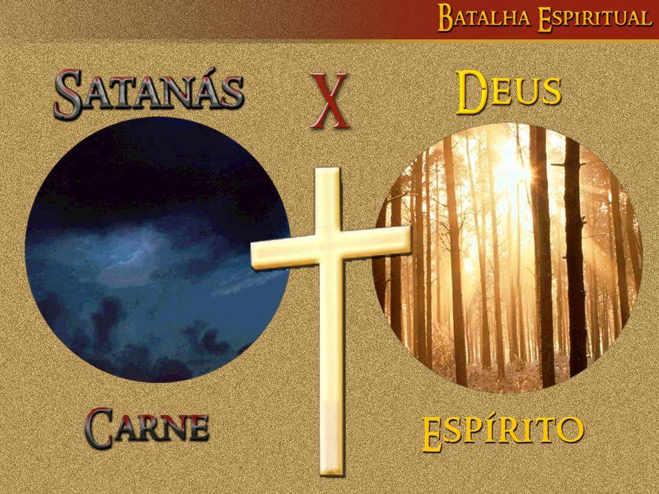 João 17:14-18 …o mundo os odiou, pois eles não são do mundo … Não rogo que os tires do mundo, mas que os protejas do Maligno.
