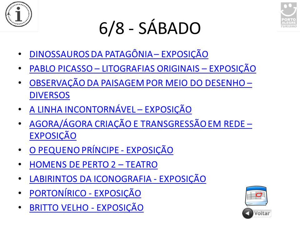 ALEXANDRE PIRES – MÚSICA Data: 04/08 Horário: 22h Local: PEPSI ON STAGE - Av.