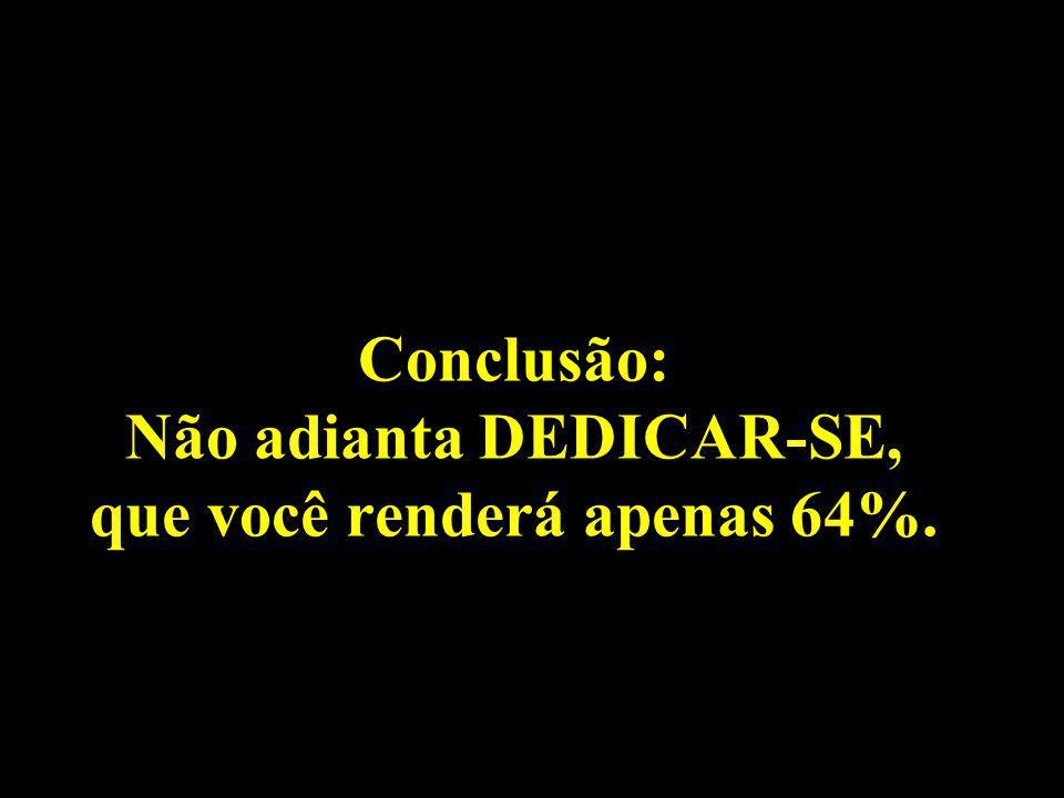 F A Z E R P O R R A N E N H U M A = 6+1+26+5+18+16+15+18+18+1+14+1 +14+5+14+8+21+13+1 = 200%