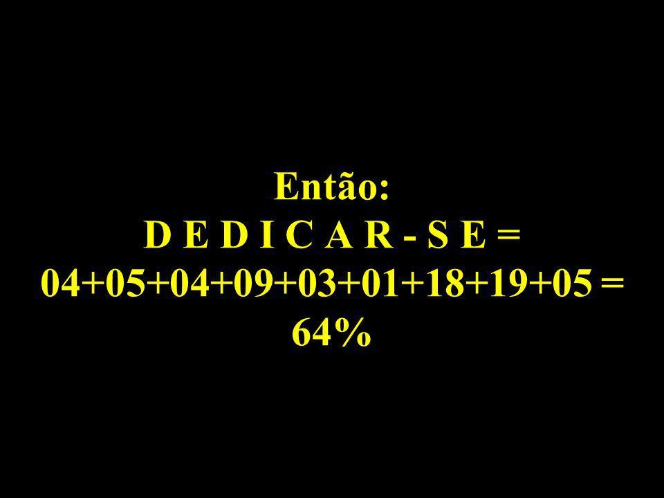 Se.: A B C D E F G H I J K L M N O P Q R S T U V W X Y Z Correspondem a: 1 2 3 4 5 6 7 8 9 10 11 12 13 14 15 16 17 18 19 20 21 22 23 24 25 26...