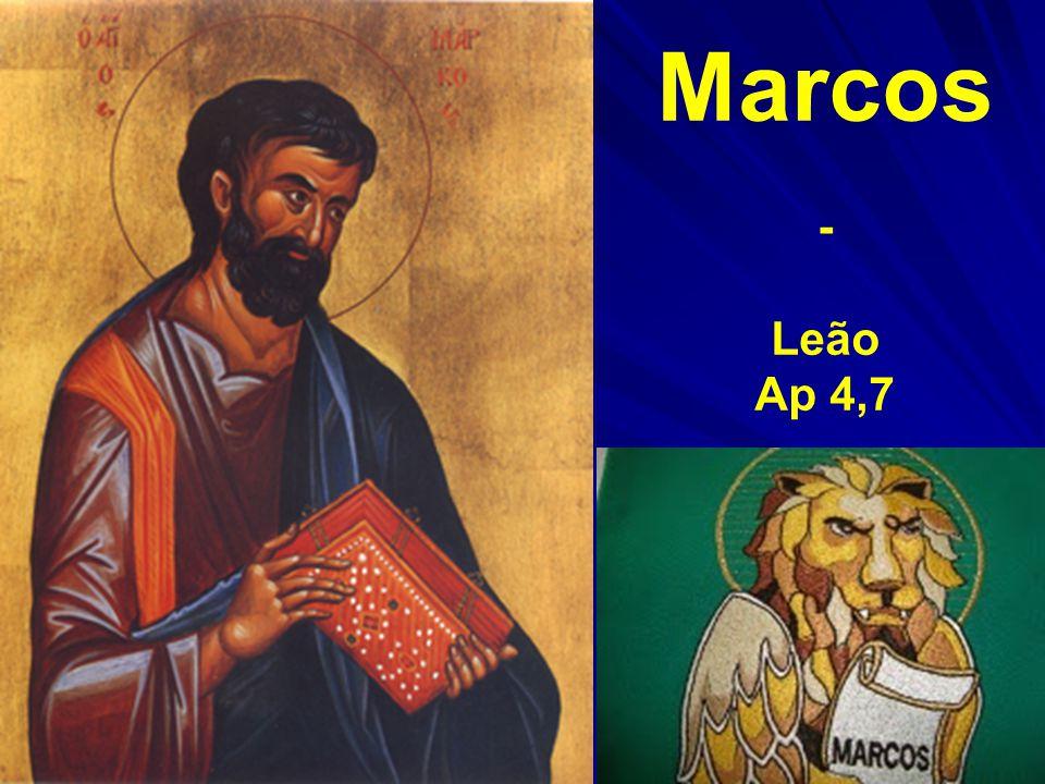 Quem é Jesus de Nazaré.