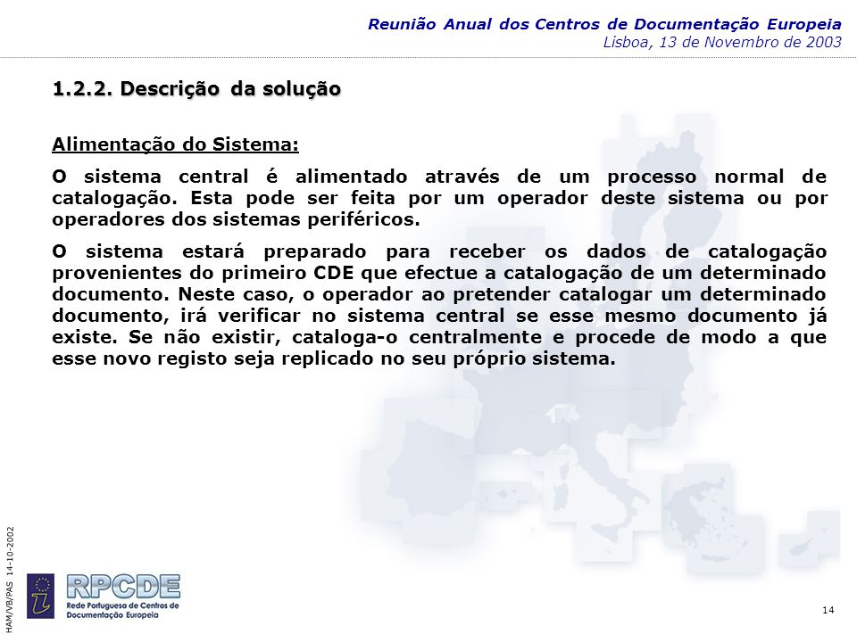 14 HAM/VB/PAS 14-10-2002 1.2.2.