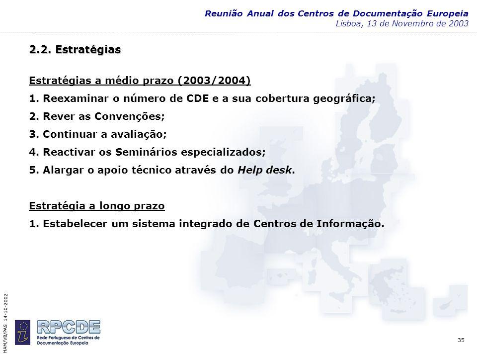35 HAM/VB/PAS 14-10-2002 2.2.