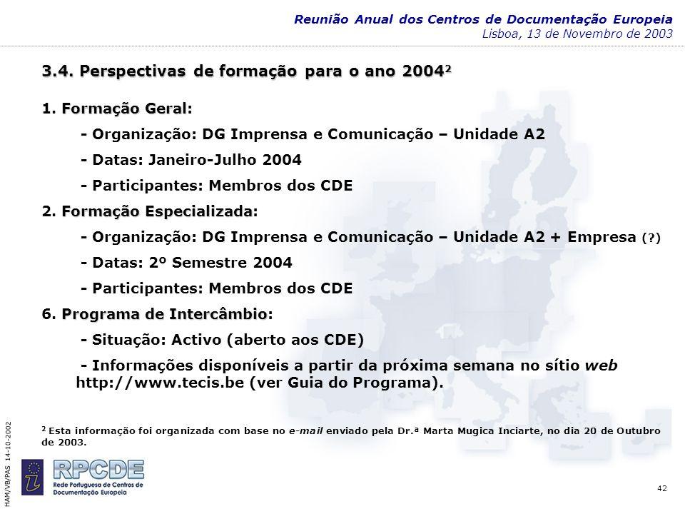 42 HAM/VB/PAS 14-10-2002 3.4.