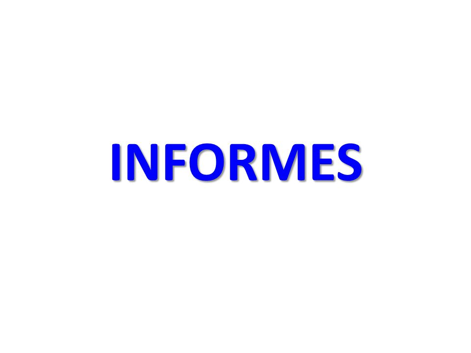 1.Decreto 14.701, 15/08/13 de contingenciamento imposto pelo governo do estado Faz um brusco corte de R$ 350 milhões no orçamento estadual.