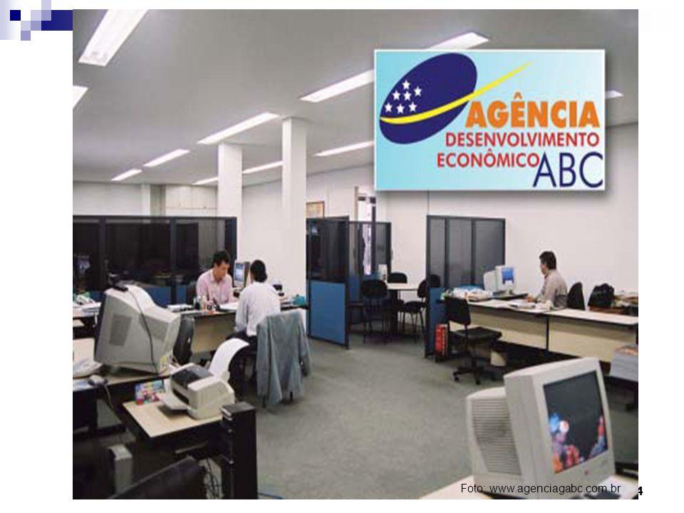 24 Foto: www.agenciagabc.com.br