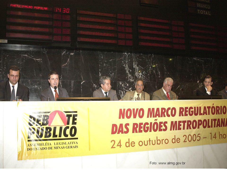 26 Foto: www.almg.gov.br