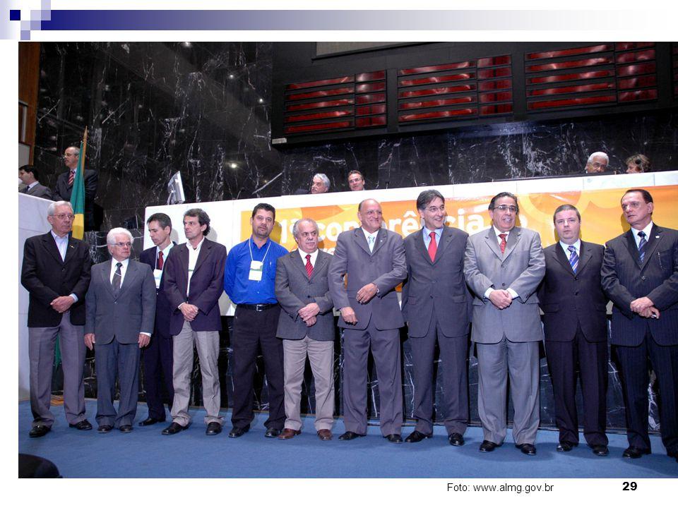 29 Foto: www.almg.gov.br