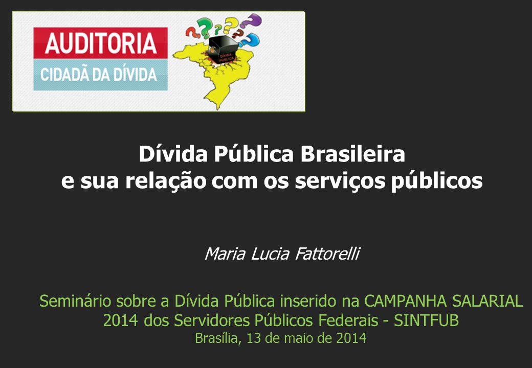 CAMPANHA SALARIAL 2014 - CENÁRIO Reivindicações básicas dos servidores: Data-base Reposição de perdas Acordos não cumpridos