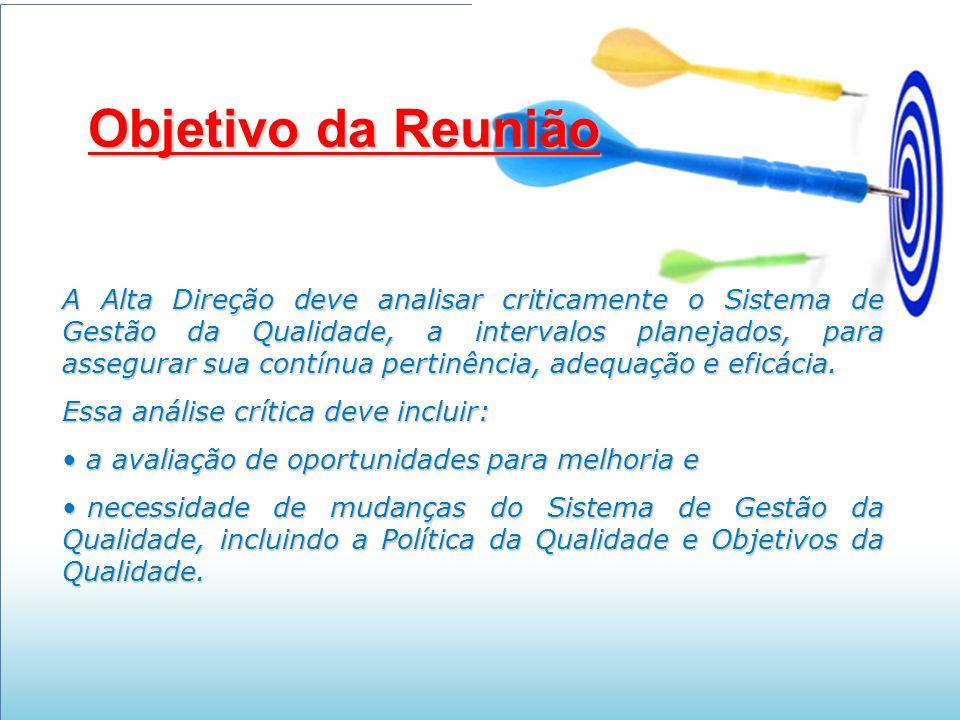 Indicador de Desempenho DVLC Rodrigo de Oliveira Fernandes DGS - Departamento de Gestão de Suprimentos DVLC - Divisão de Licitação e Contratos Mar/abr/2013