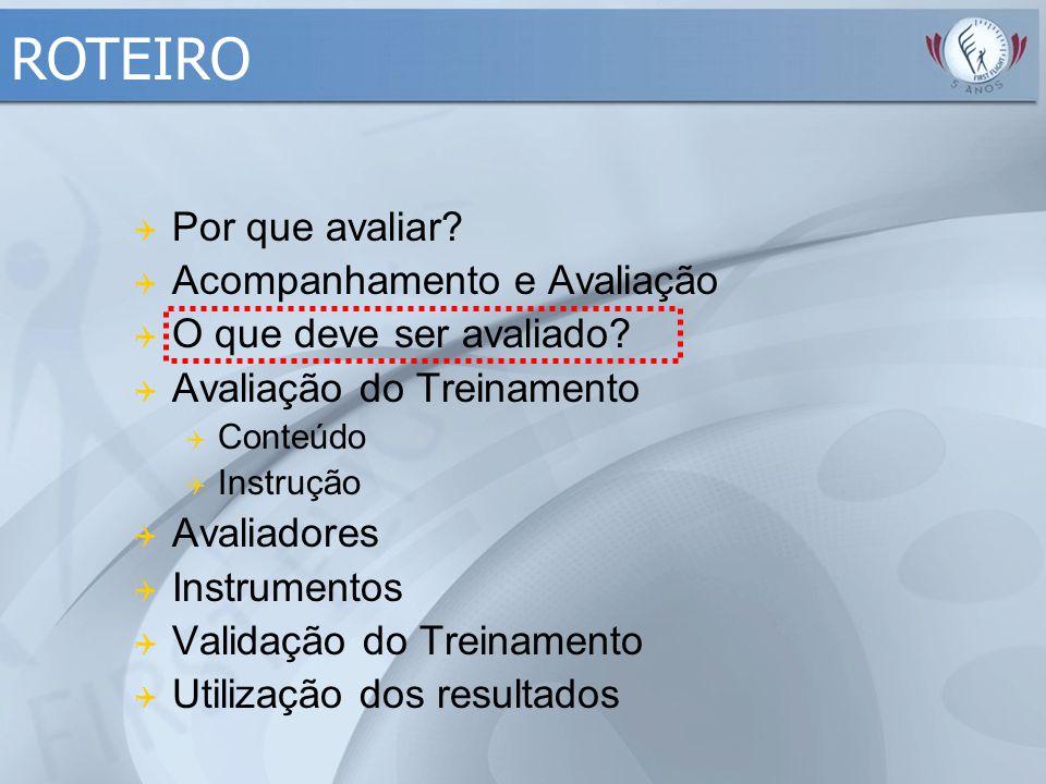 Material de Apoio  Redimensionar conteúdo programático;  Rever metodologia utilizada; e  Atualizar conceitos e exercícios.