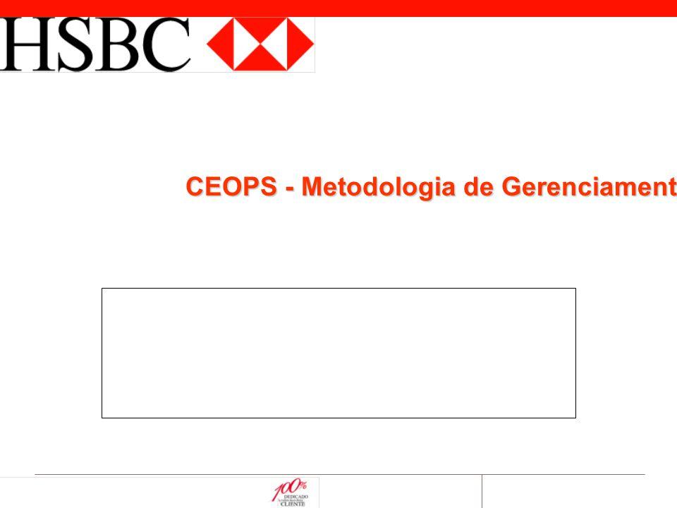 © 2002 HSBC QHBBR02 CEOPS - Metodologia de Gerenciamento