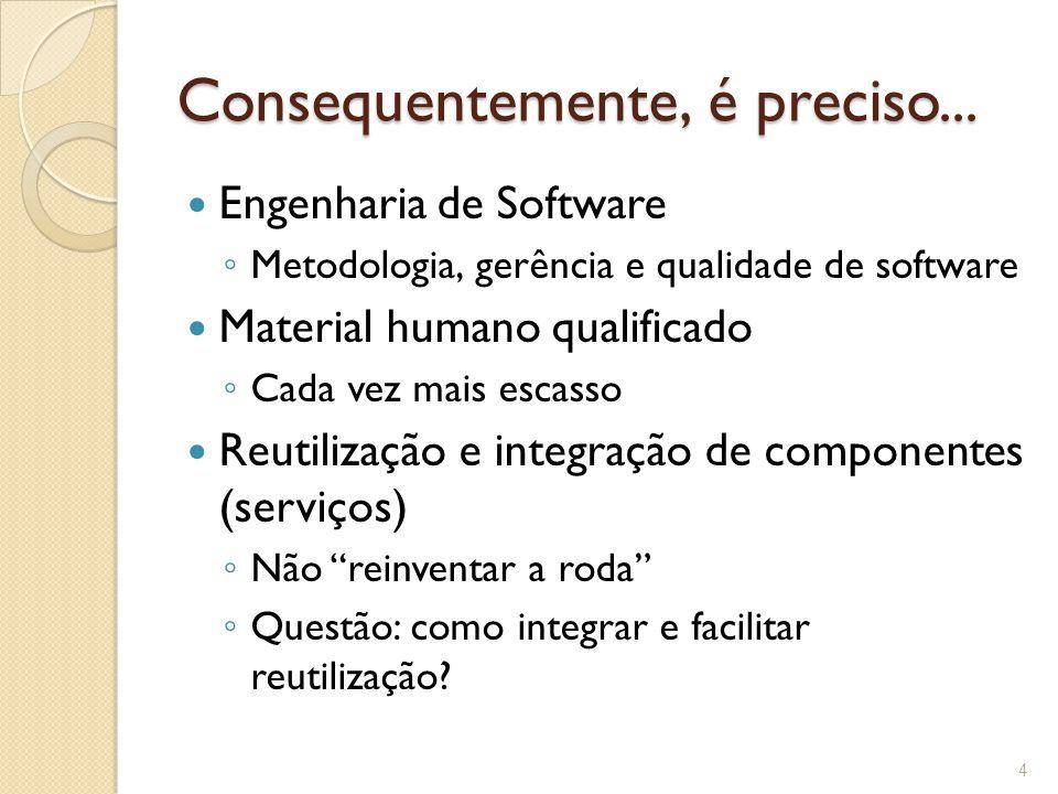 Como implementar os agentes. Linguagens de IA ◦ Orientadas a agentes (ex.