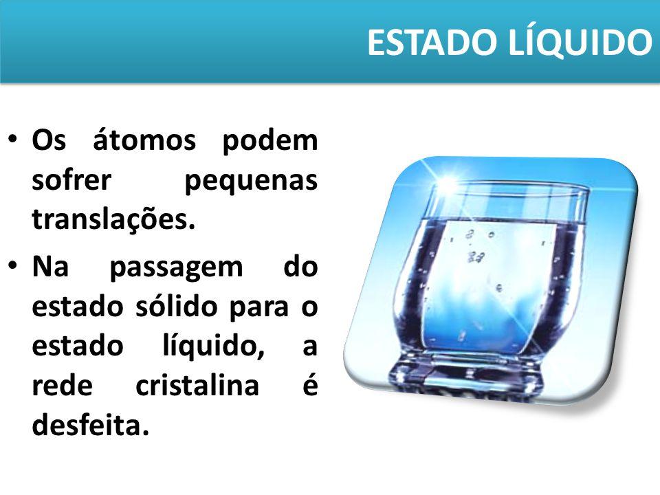 EXEMPLO 1 Calcule a quantidade de calor necessária para transformar 100g de gelo a -15° C em água a 25°C.