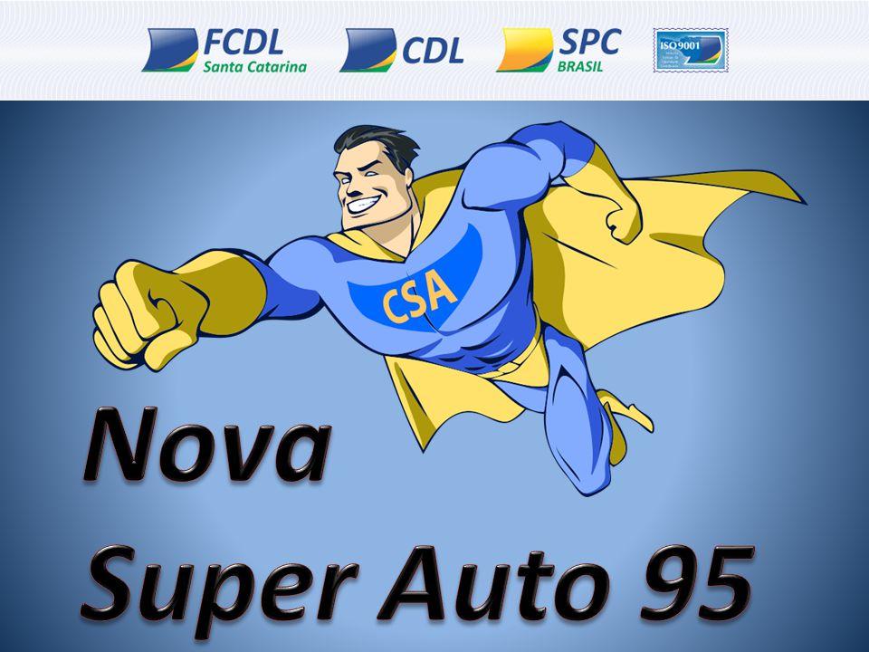 Para combater o mau negócio, conte com a força da Consulta Super Auto.