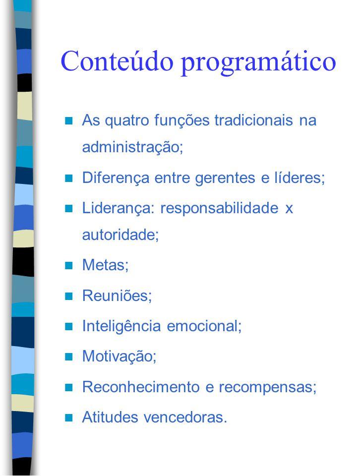 Microlins LIDERANÇA E GESTÃO DE PESSOAS Jocelina Almeida - Jô (54) 311-3088 Jo@rdplanalto.com