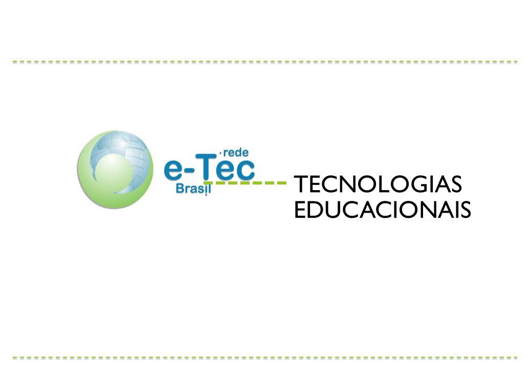 Objetivo geral  Ampliação da oferta de cursos de educação profissional e tecnológica  Interiorizar e democratizar o acesso à EPT gratuita  Ampliar as ofertas de cursos técnicos, cursos FIC e cursos de formação continuada para profissionais da EPT Desenvolvimento da política de educação a distância para a educação profissional e tecnológica