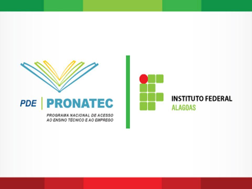 Empreendedorismo Curso FIC de Agricultor Familiar Wagner Soares de Lima